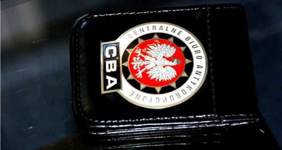 Antykorupcyjne wytyczne CBA dla administracji to wstęp i drogowskaz