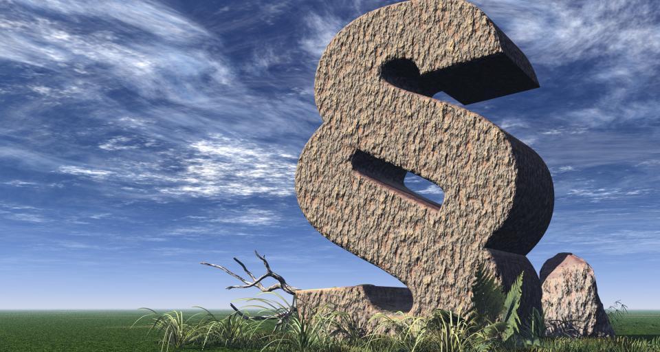 Będą zmiany w dzierżawie, wynajęciu czy użyczeniu nieruchomości Skarbu Państwa