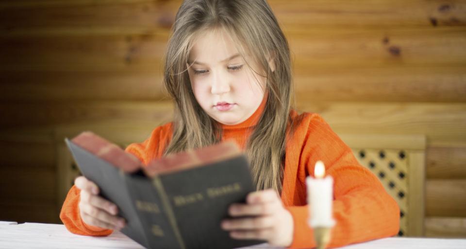 RPO: Uczniowie nie mogą być zmuszani do biernego uczestnictwa w religii