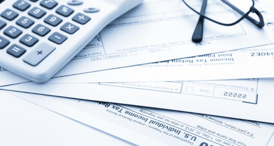 Sejm będzie pracował nad opodatkowaniem spółek komandytowych