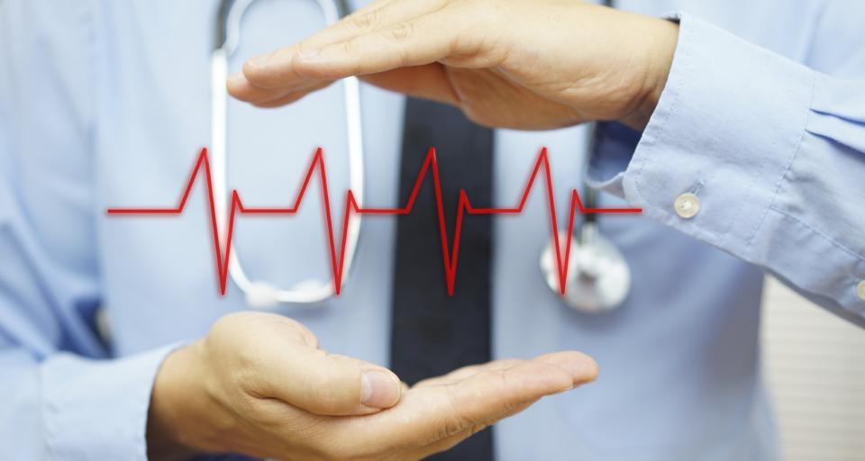 Fundusz Medyczny z poprawką Senatu - 4 mld zł rocznie