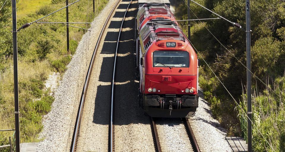 Prezydent podpisał zmiany w ustawie o transporcie kolejowym
