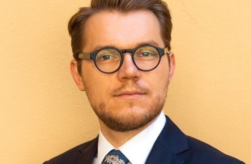 Dr Ziółkowski: Sąd Najwyższy i wszystkie sądy mogą oceniać niezależność sędziów
