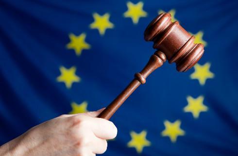 MEDEL: To nielegalna decyzja, Beata Morawiec jest czynnym sędzią
