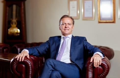Prof. Kidyba: Projektowane przepisy o grupach spółek zburzą system