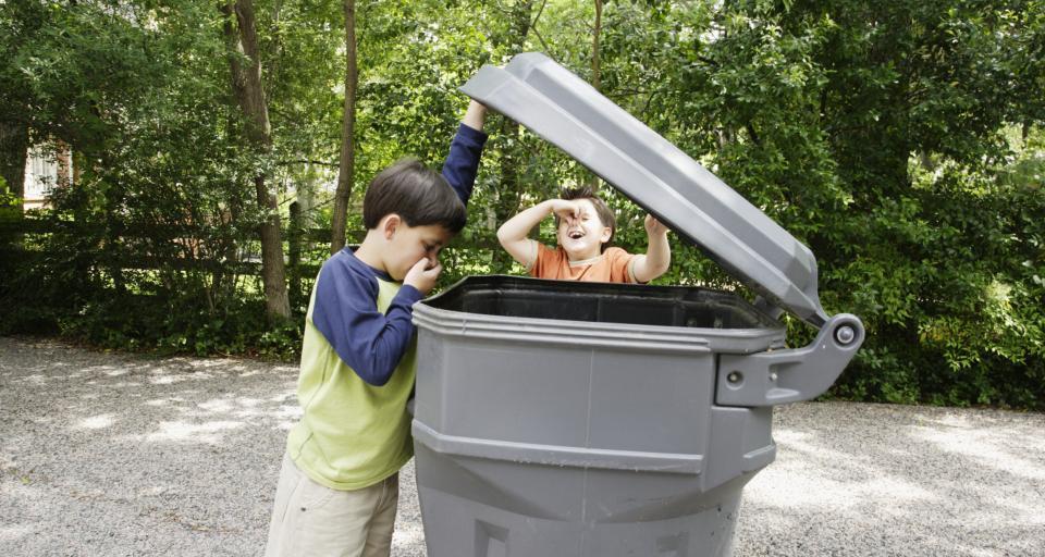 Czystość plus - samorządy rozczarowane projektem zmian w ustawach śmieciowych