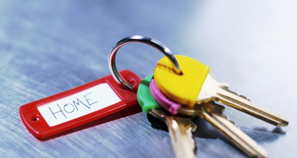 Najem mieszkania może być kosztem podatkowym kancelarii prawnej