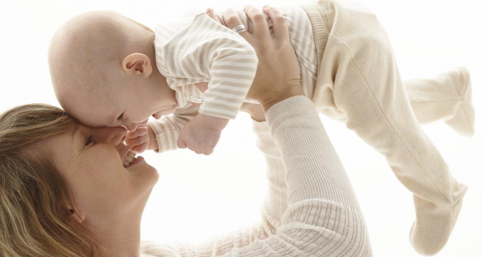 Rodzice znów zaczynają mieć problemy z dostępem do szczepień