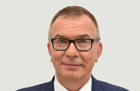 Rzecznik MŚP krytykuje nowe obostrzenia dla siłowni, basenów i saun