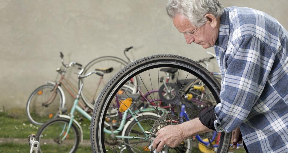 Będzie większe wsparcie finansowe dla gmin na rzecz seniorów
