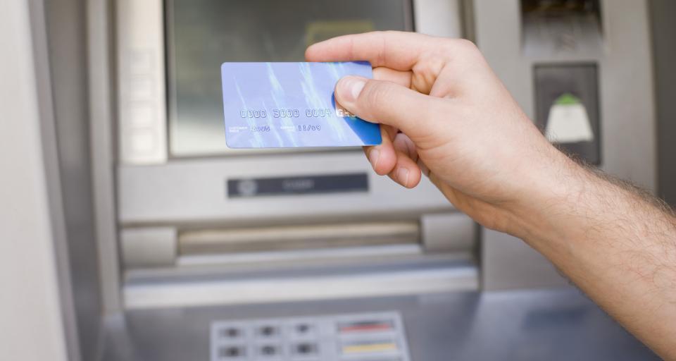 Klienci Groupona dostaną zwrot pieniędzy także na konto lub kartę