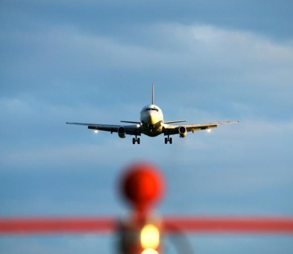Kontroler ruchu lotniczego: zawodowy rollercoaster