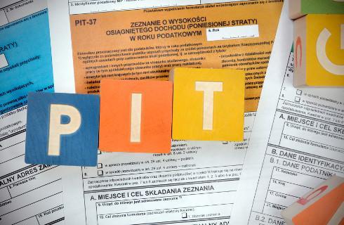 NSA: O kwalifikacji umowy i jej opodatkowaniu decydują faktyczne czynności