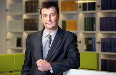 System informacji prawnej - koło ratunkowe firmowych prawników