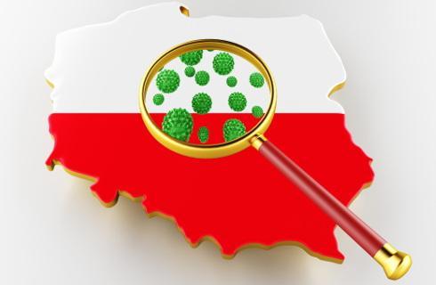Ustawa Covidowa wraca do Sejmu z poprawkami
