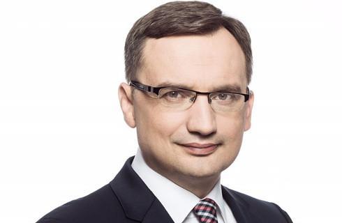 Upadł wniosek o wotum nieufności dla ministra Ziobry