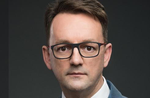 Witkowski: W zaistniałej sytuacji prawnej należy chronić dzieci z gwałtu