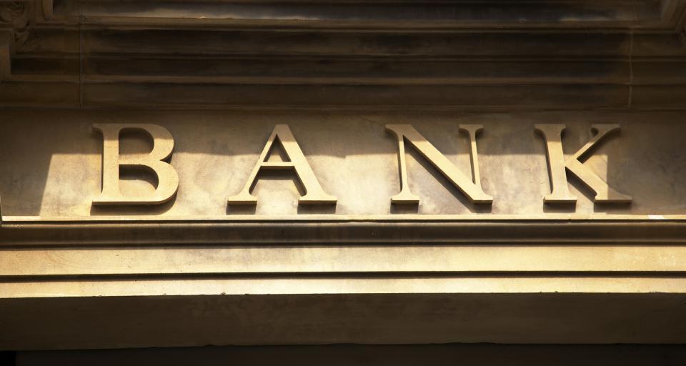 Po zmianie ustawy pomoc publiczna przejdzie przez specjalny rachunek