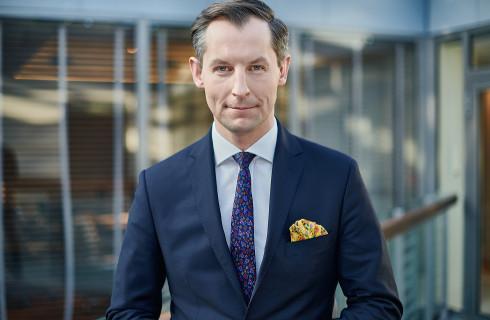 Tomasz Chróstny: Stworzymy system lepszej ochrony praw konsumentów