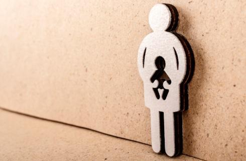Propozycja prezydenta ws. aborcji trudna do stosowania - lekarze i prawnicy mają wątpliwości