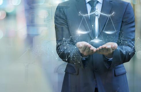 E-rozprawy - MS pyta sądy o sprzęt i zapotrzebowanie na szkolenia