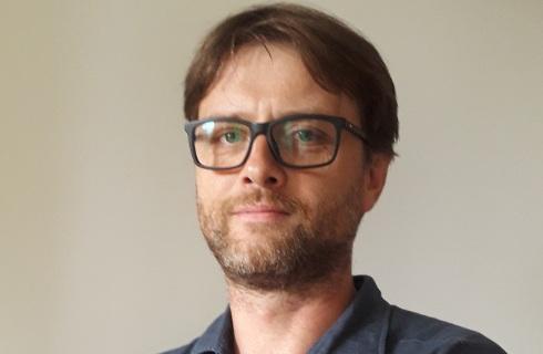 Prof. Wierczyński: Niejasne zasady decydują o randze czasopism i wydawnictw