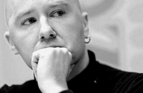 Tomasz Garstka: Pożyteczny sceptycyzm kluczowy w dobrej edukacji