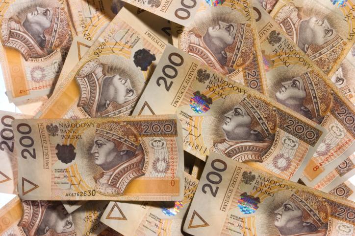Posłowie chcą dokapitalizować Polski Fundusz Rozwoju