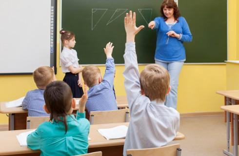 Nauczyciel tak doskonały, że kształcić się nie musi? Nowe plany ministerstwa