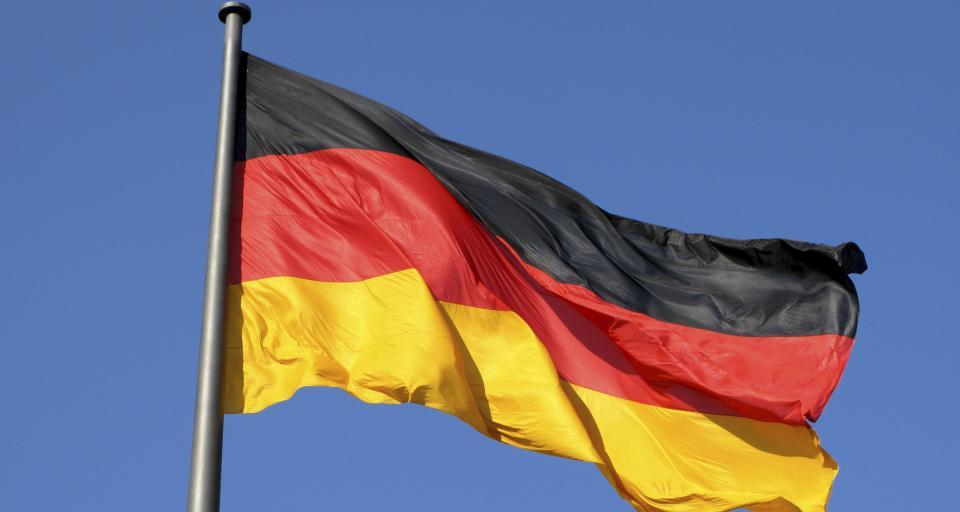 Niemieccy sędziowie krytykują pozbawienie sędziego Tulei immunitetu