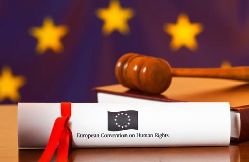 Weto Polski nie zmieni mechanizmu praworządności