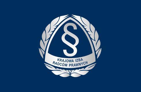 Krajowa Rada Radców Prawnych wybrała swoje władze