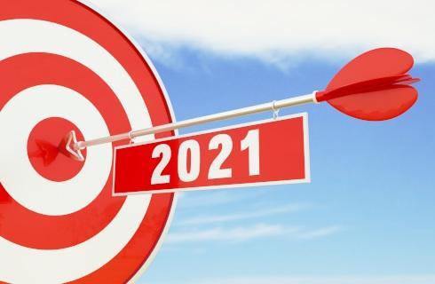 Od 15 stycznia MŚP mogą składać wnioski o wsparcie z tarczy finansowej 2.0