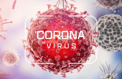Testy na koronawirusa będą inaczej sprawozdawane