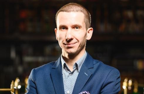Prof. Kulczycki: Czasopisma prawnicze muszą się otworzyć, żeby były wyżej punktowane