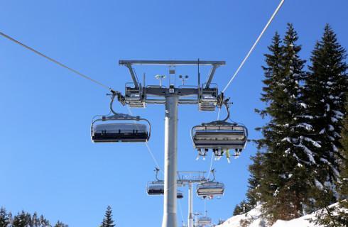 We wtorek rząd poinformuje, co z ośrodkami narciarskimi
