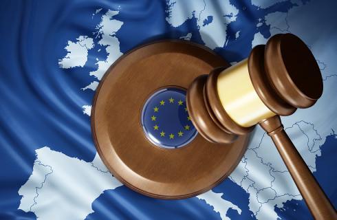 Grupy konsumentów będą w UE mogły wnosić pozwy zbiorowe