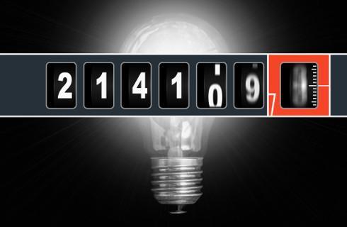 Powstanie centralny system informacji rynku energii. Inteligentne liczniki będą powszechne