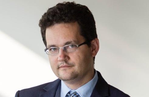 Prof. Wiliński: Ruchy kadrowe osłabiły niezależność sądów
