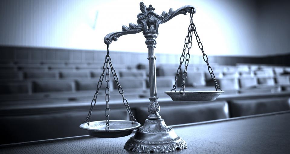 Dalsza reforma sądownictwa coraz bliżej - projekty gotowe