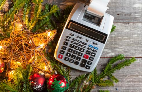 Niedziela 6 grudnia będzie handlowa. Sklepy będą też otwarte 13 i 20 grudnia