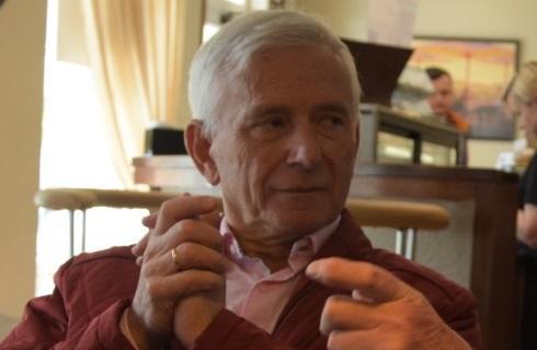Bohdan Zdziennicki: Grzebanie w uzasadnieniu nie naprawi złego i nieważnego wyroku TK