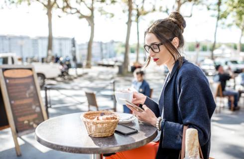 Ciepły posiłek i herbata dla pracownika - tylko w jakich warunkach?