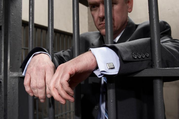 Aresztowany będzie mieć łatwiejszy kontakt z obrońcą? Senat przejął inicjatywę adwokatów