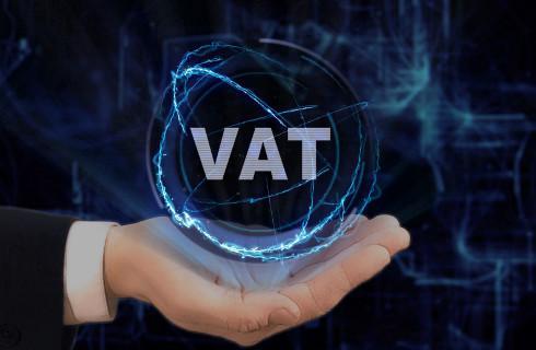 Pakiet Slim VAT do podpisu prezydenta
