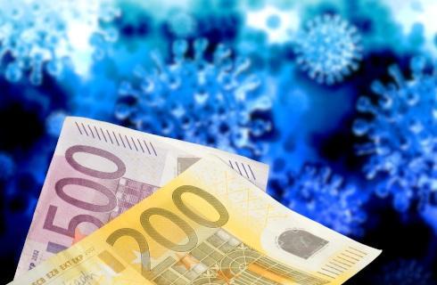 Specustawa funduszowa zostanie wydłużona do 31 grudnia 2023 roku