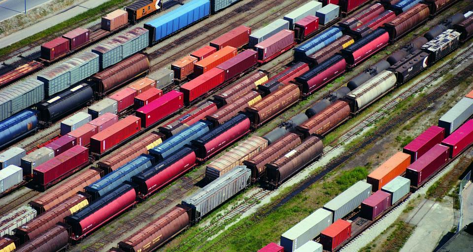Rząd zmienia zasady opodatkowania importu towarów