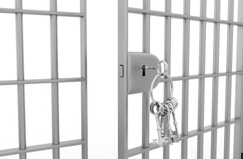 SN oceni, czy można się uwolnić, będąc na wolności