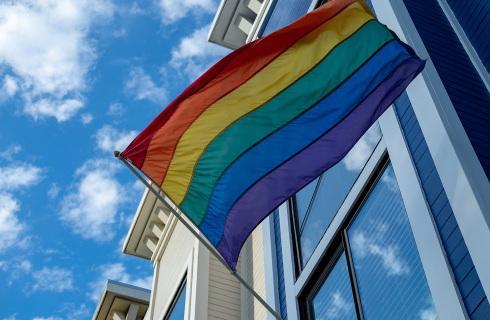 Komisarz Praw Człowieka RE protestuje przeciwko stygmatyzacji osób LGBTI w Polsce