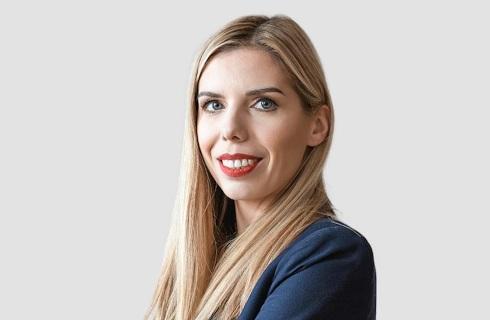 Kornecka: Tarcza prawna ułatwi załatwianie urzędowych spraw